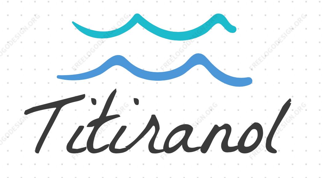 Titiranol, le blog voyage