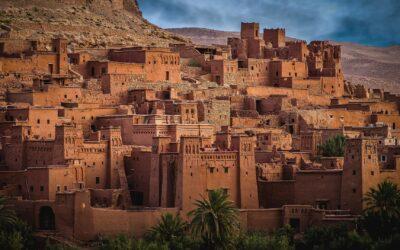 Activités insolite à faire au Maroc